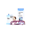 Low Price Single Pack Wet Wipes For Sunglasses