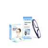 Low Price Alcohol Free Lens Clean Wet Wipes