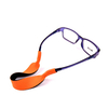 Hot Sales EVA Eye Glasses Chains