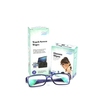High Quality 14*14 CM Cleaning Glasses Wipes