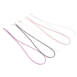 Hot Selling Glass Chain For Glasses