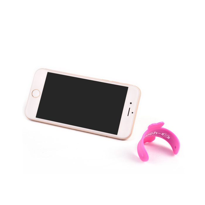 Hot Selling One Touch-U Cell Phone Stand
