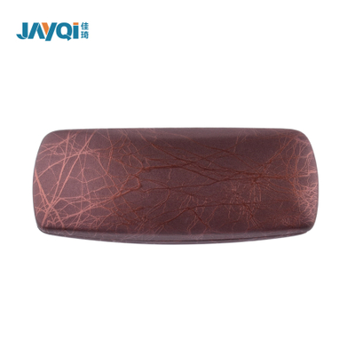 Wholesale Custom Small Soft Glasses Cases