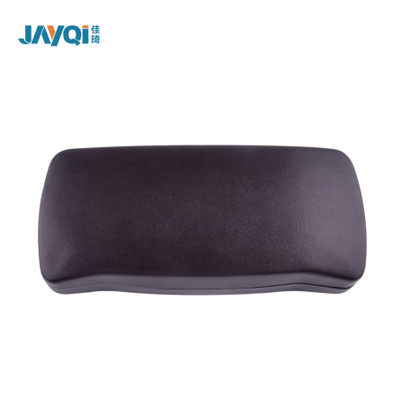 Black Belt Optical Glasses Case Mould