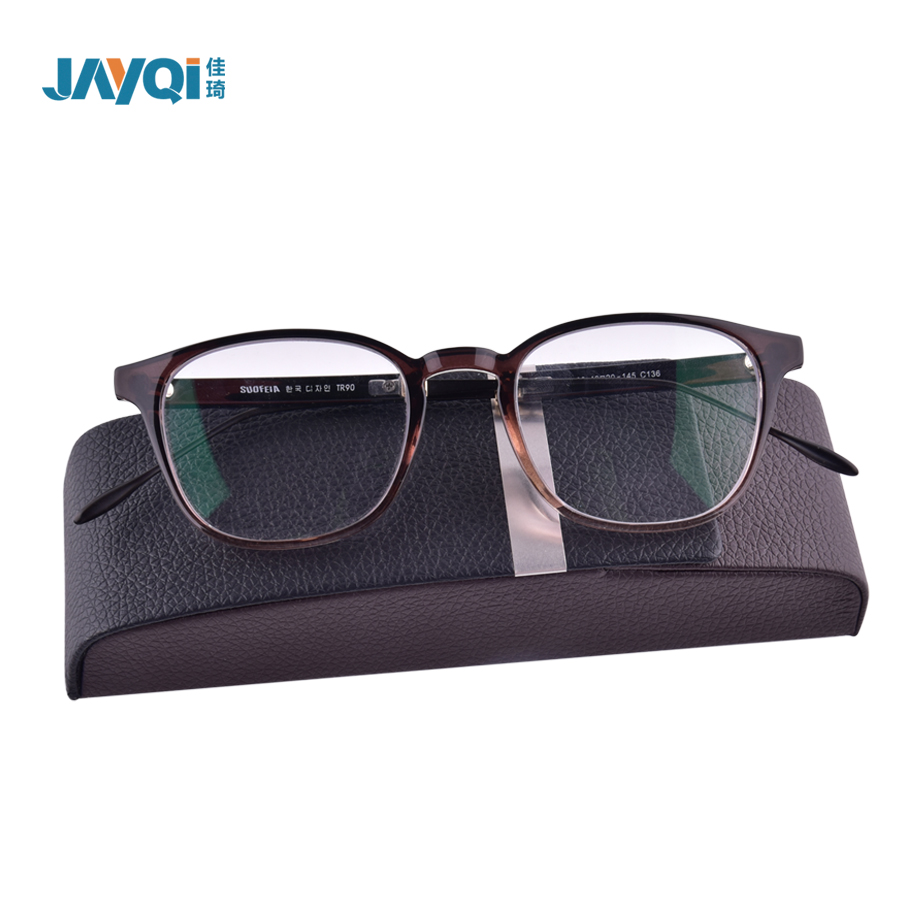 Branded Magic Hard Glasses Case for Kids