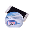 Digital Printing Microfiber Cloth For Mobile Phones
