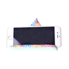 Best Seller Cute Mobile Phone Display Stand